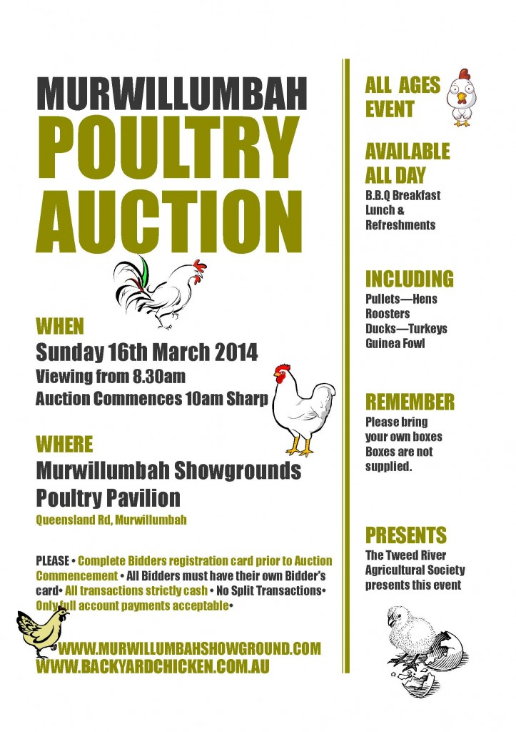 Auction Flyer - Poultry March 16th 2014_Page_1